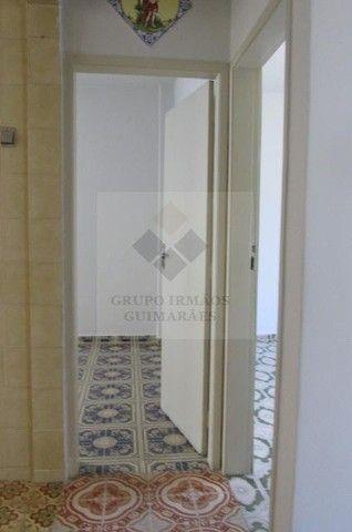 Apartamento - MEIER - R$ 850,00 - Foto 4
