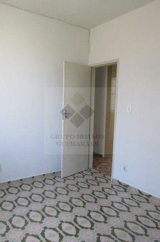 Apartamento - MEIER - R$ 850,00 - Foto 11
