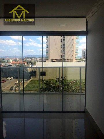 Ref : Brasil 14498 AM Lindo apartamento de 2 quartos - Foto 8