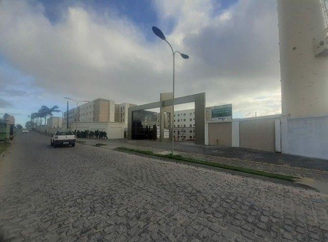 Apartamento em Ponta Negra - 2/4 - Para Nov21 - Praia de Pipa - Doc Grátis - Últimas Unid