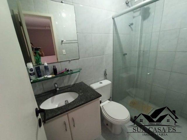 Casa Duplex 4 Quartos/suíte no Cond. Aldeia da Laranjeiras - Foto 13