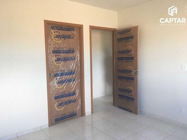 Apartamento 2 Quartos, sendo 1 suíte, Bairro Universitário, Residencial Acauã - Foto 6