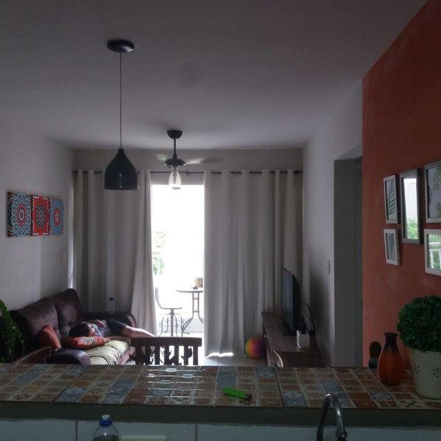 Residencial Larissa - Térreo Oportunidade! - Foto 4