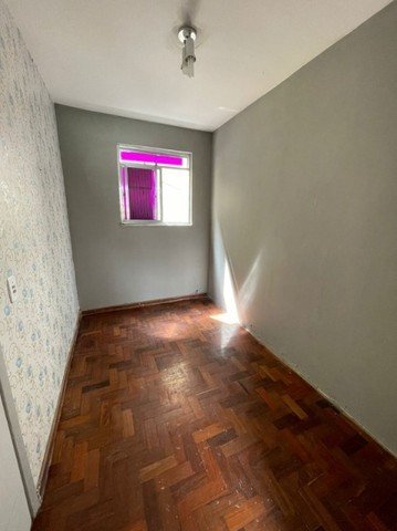 Apartamento de 2 quartos na Tijuca, Teresópolis/RJ - Foto 6