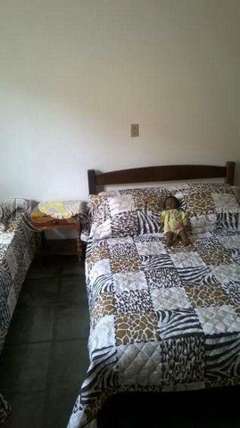 Casa com 4 dorms, Cibratel II, Itanhaém - R$ 650 mil, Cod: 444 - Foto 18