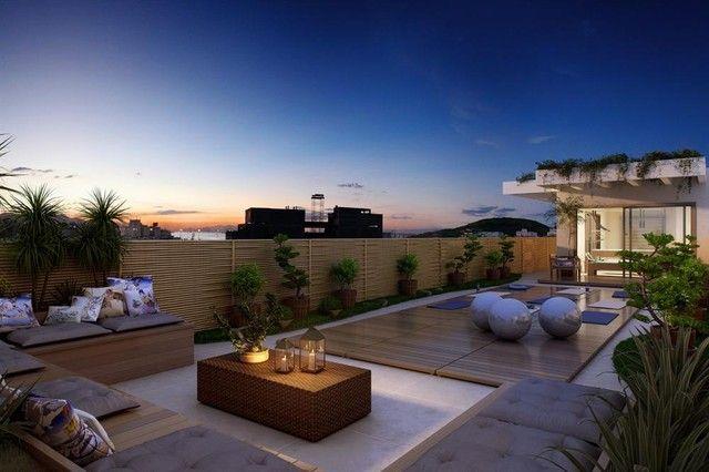 Sala para alugar, 24 m² por R$ 1.000,00/mês - Centro - Niterói/RJ - Foto 7