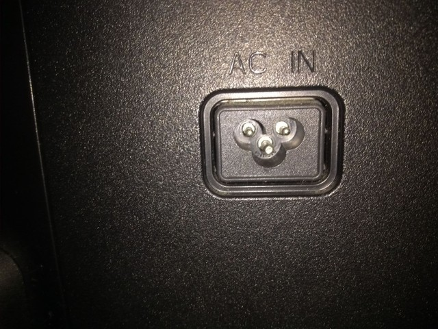 Tv 32 polegadas lg - Foto 3