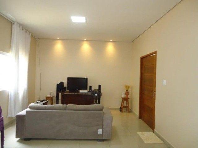 Casa recém-construída - Foto 2