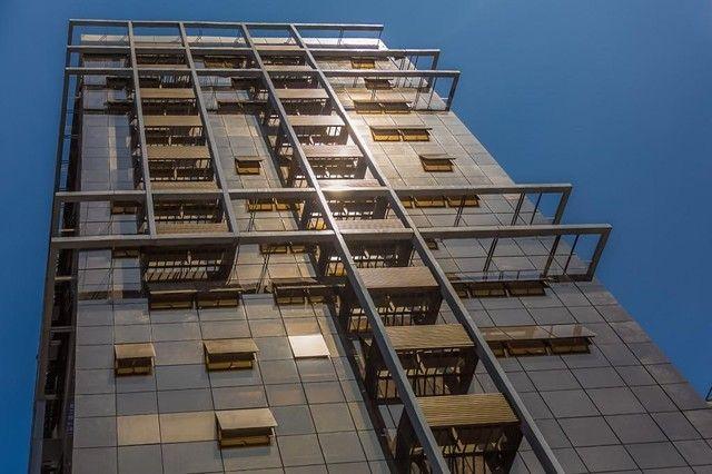 Sala para alugar, 24 m² por R$ 1.000,00/mês - Centro - Niterói/RJ - Foto 5