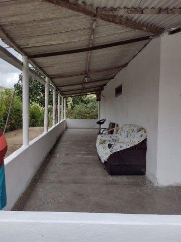 Vendesse terreno com casa no sitio - Foto 3