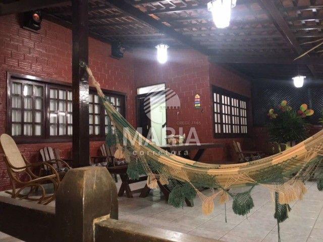 Casa à venda dentro de condomínio em Gravatá/PE! código:1667 - Foto 4