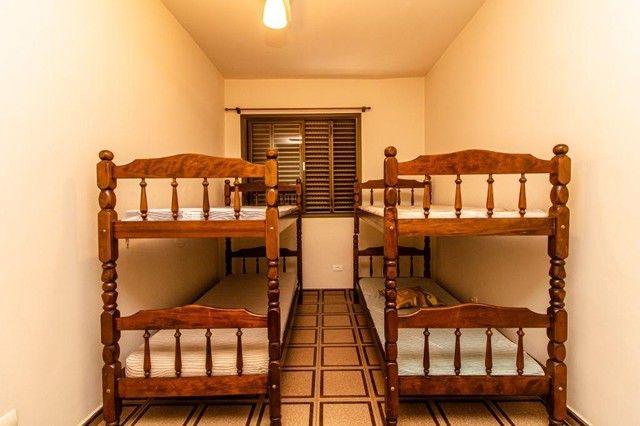 Apartamento à venda com 2 dormitórios em Gonzaga, Santos cod:212673 - Foto 16