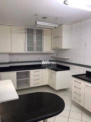 Ilhéus - Apartamento Padrão - Cidade Nova - Foto 7