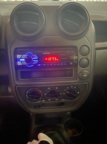 Vendo Ford KA 2012, com ar. RS 19.500,00 Thiago * - Foto 6