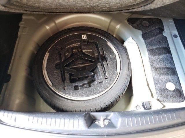Kia Cerato Sx3 1.6 Aut - Foto 7