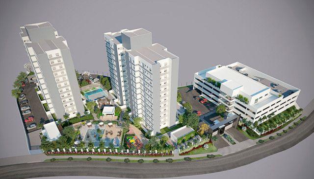 Apartamento à venda no bairro Jardim Carvalho - Porto Alegre/RS - Foto 6