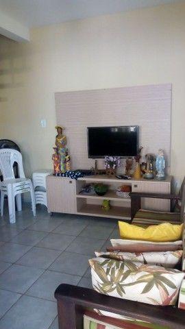 Casa de Cond. com 3 quartos com belíssima Vista - Foto 3
