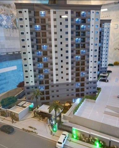 Apartamentos novos no Passaré com 2 e 3 quartos  - Foto 15