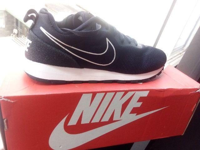 Tenis Nike MD Runner, 41 - Foto 2