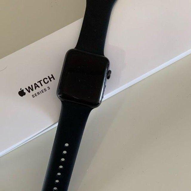 Apple Watch Series 3 - 38MM - Foto 2