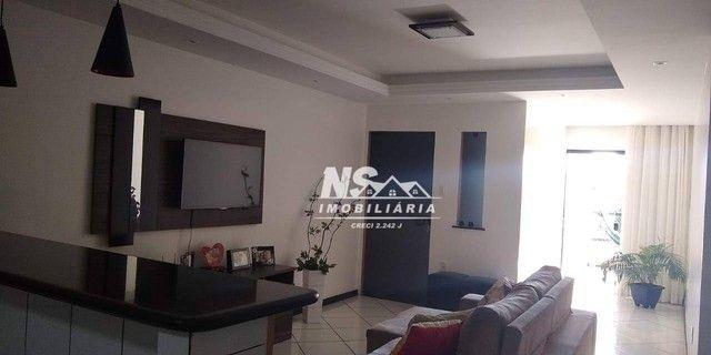 Ilhéus - Apartamento Padrão - Barra do Itaípe