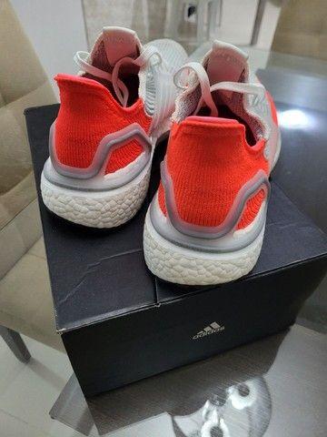 Adidas Ultraboost 19 (Original) - Foto 2