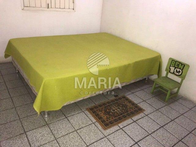 Casa à venda dentro de condomínio em Gravatá/PE! código:1667 - Foto 19