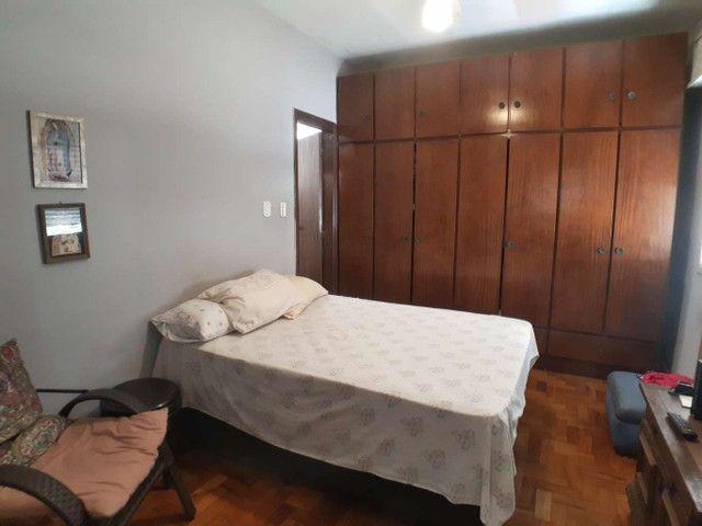 Apartamento à venda com 2 dormitórios em Gonzaga, Santos cod:212631 - Foto 12