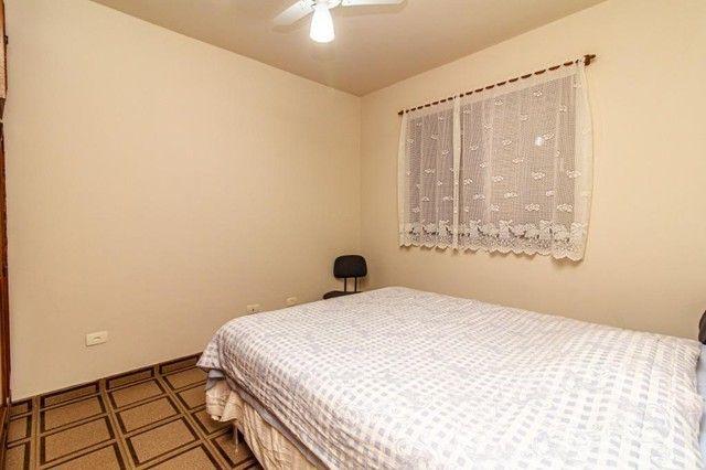 Apartamento à venda com 2 dormitórios em Gonzaga, Santos cod:212673 - Foto 12