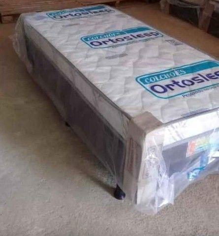 BOX SOLTEIRO APARTIR DE 270 - Foto 6