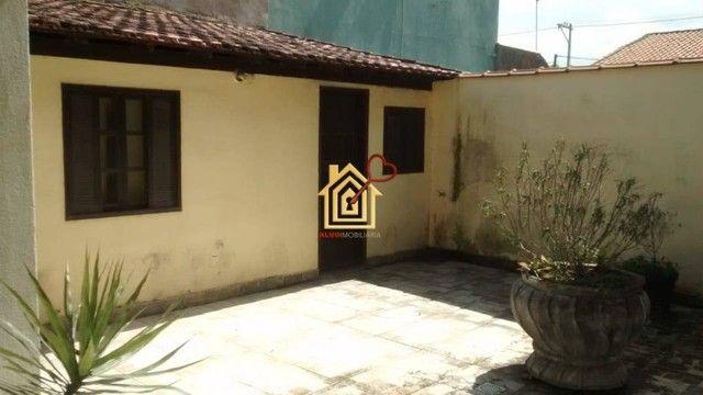 MIC-CA0005  Excelente Casa com 3 quartos, à venda por R$ 300.000,00 em Unamar - Cabo Frio! - Foto 9