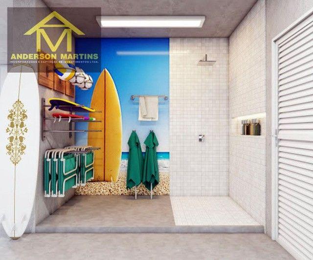 Lançamento 2 quartos na Praia de Itaparica Cód: 18375 AM - Foto 5