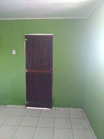 Vendo casa em palmares  - Foto 6