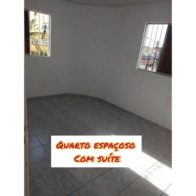 Aluguel! Casas  em Massangana com suíte,garagem, bem localizados.