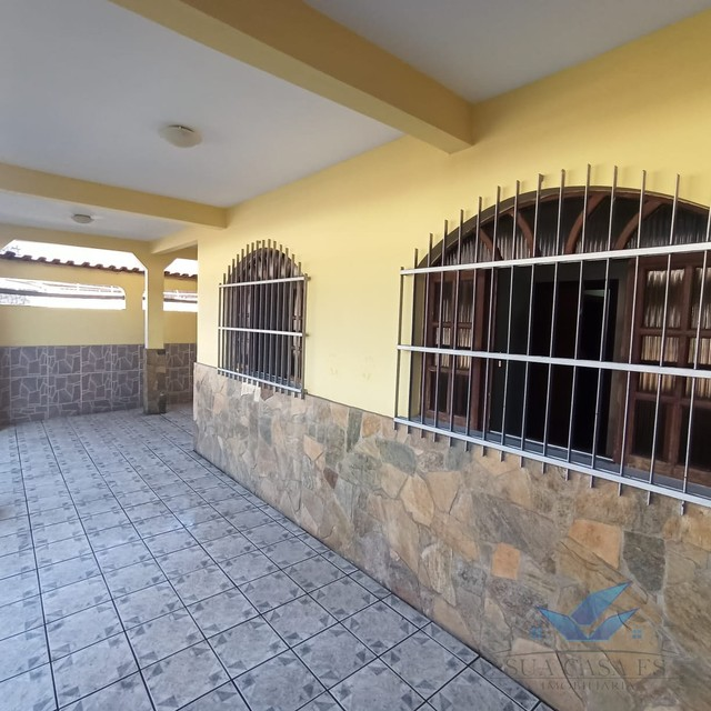 Linda Casa Duplex de esquina em André Carloni - Serra - Foto 14