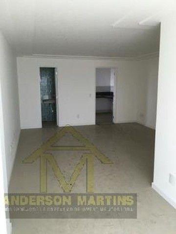 Cobertura 3 quartos em Itapuã Cód: 3895 AM - Foto 10