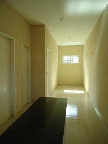 Apartamento com 02 (dois) dormitórios para alugar, 50 m² por R$ 650/mês . - Foto 7