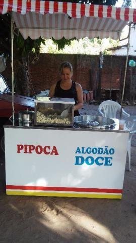 Maluyza Festa