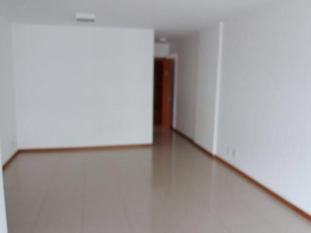 Alugo Apartamento Living Park Sul