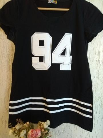 Camiseta 94