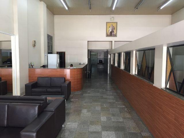 Prédio comercial no Centro de Fortaleza - Foto 2