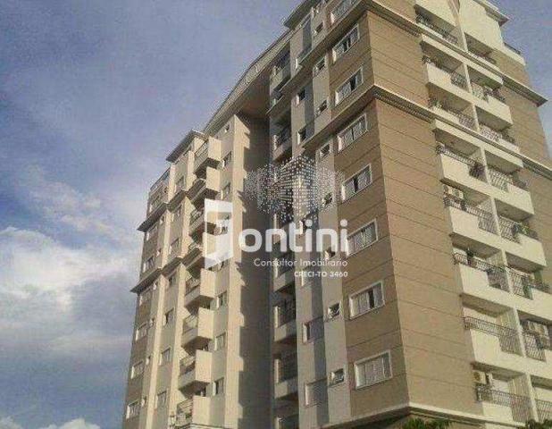 Apartamento 3/4 com suite. Qd.110 Norte. R$ 320 mil. Palmas-TO....