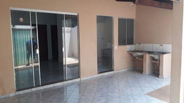 Aluga-se casa na 404 Norte Alameda 14 Lote 24 Casa 03 Contato: (63) 98495-8205
