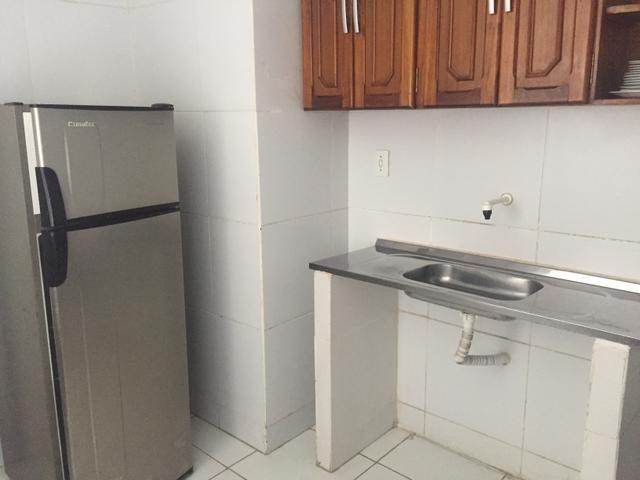 Apartamento São João de campina grande
