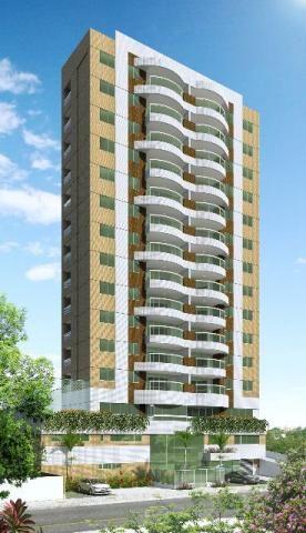 Zenith Residence Sta Maria 2/4 com Suite, desconto de até 15% em atalaia