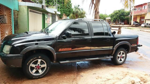 $37.000 l s10 4x4 diesel