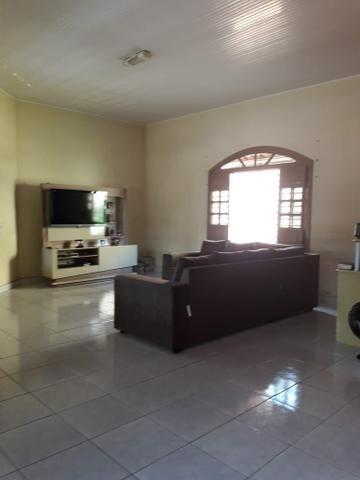 Casa à venda, aceitamos trocas por Casa em Rio Branco-Acre