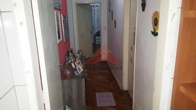 Casa com 3 dormitórios à venda, 146 m² por r$ 475.000,00 - vila industrial - são josé dos  - Foto 7