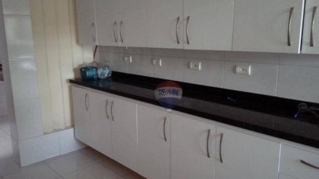 Casa residencial à venda, Bairro Novo, Olinda - Foto 20
