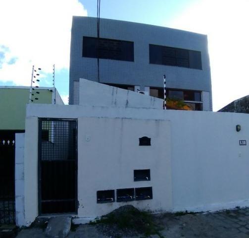Casa pavimento inferior - Sol Nascente